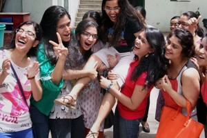 Campus placements-5