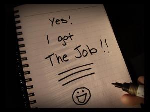 get a job in 2 months-a