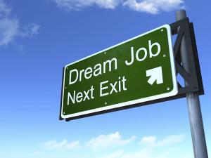 get a job in 2 months-b