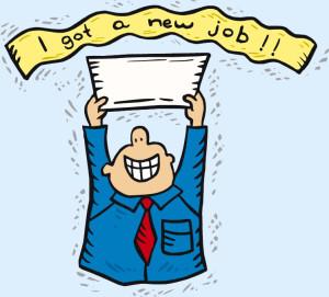 get a job in 2 months-d