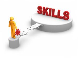 skill set-2