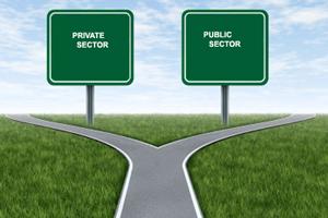 Choosing banking as a career option