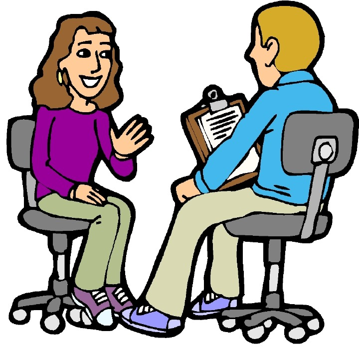 face to face interviews in research Market research projects for $8 - $15 hi we have a market research project in honduras for which we need your assistance type : face to face interviews.