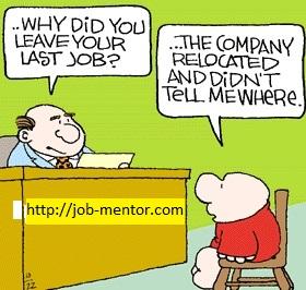 job hopper-2