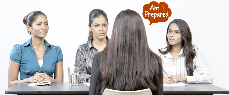 facing the interview 15 - Facing An Interview Tips And Techniques