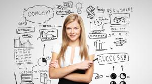 women entrepreneur-1
