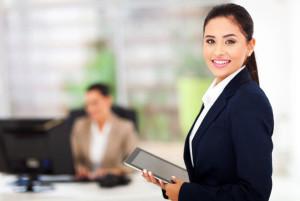 women entrepreneur-2
