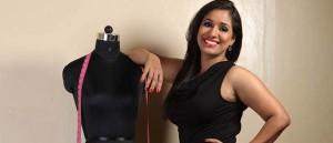 women entrepreneur-5