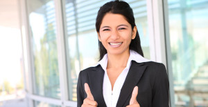 women entrepreneur-6