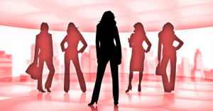 women entrepreneur-7