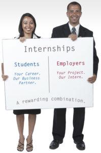 internship-8