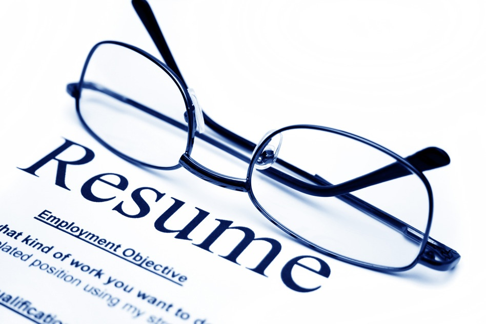 Download Update My Resume Best  My Resume Ideas On