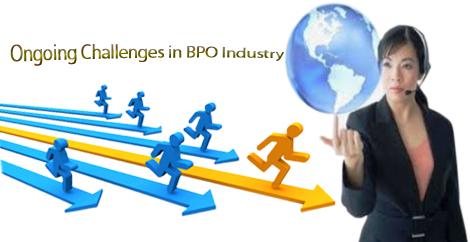 bpo interview 1 - Management Interview