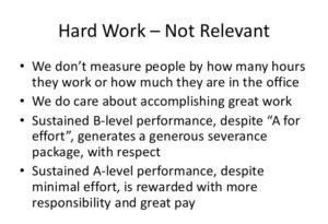 hard work-1