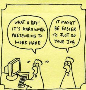 hard work-4