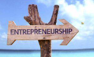 Entrepreneurship-3