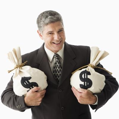 what is your desired salary expectation - What Are Your Expectations For The Job What Is Your Expected Salary